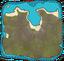 Server_Grid_Editor/Islands/Mnt_B_CL