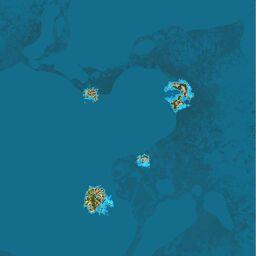 Region O11.jpg