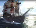 Galleon screenshot.png
