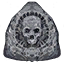 HUD StoneChat Icon.png