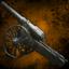 Artillery Unlock