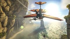Atlas Gliders.jpg