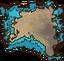 Server_Grid_Editor/Islands/Mnt_E_CH