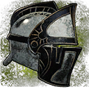 Skill Armor Upkeep.png