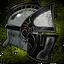 Armor Upkeep