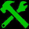 HUD Repairing Icon.png