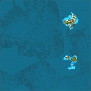 Region A3.jpg