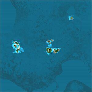 Region J4.jpg