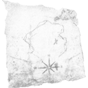 TreasureMap Icon.png