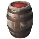 Explosive Barrel.png