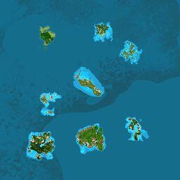Region M8.jpg