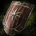 Skill Basics of Shields.png
