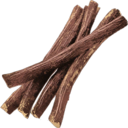 Licorice.png