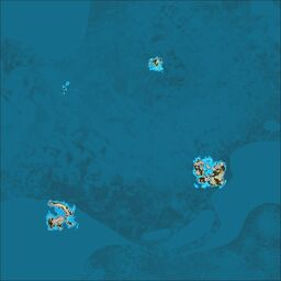 Region D10.jpg