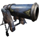 Large Cannon.png