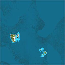Region B1.jpg