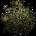 Gunpowder.png