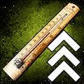 Skill Advanced Temperature Resistance.png