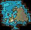 Server_Grid_Editor/Islands/Mnt_F_CL
