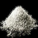 Rock Salt.png