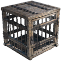 Cage.png