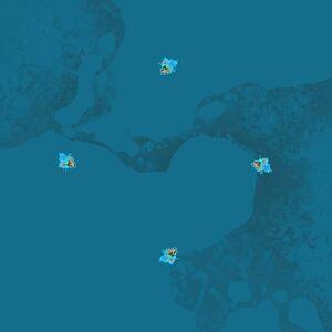 Region L5.jpg