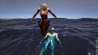 Mermaid Image.jpg
