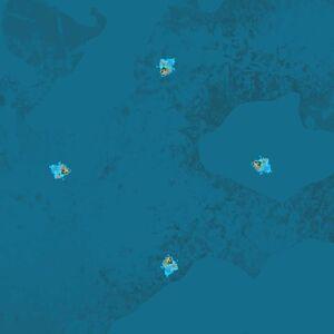 Region L12.jpg