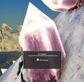Sunstone Polar.png