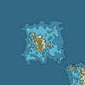 Whitgar Archipelago.png
