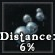 Distance to Shore Icon.png