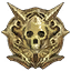 HUD GoldChat Icon.png