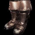 Medium Boots.png