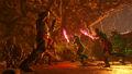 Atlas Cave.jpg