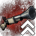 Skill Improved Faster Blunderbuss Reload.png