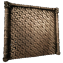 Thatch Wall.png