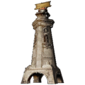 Lighthouse.png