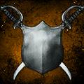 Skill Armory Unlock.png
