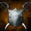 Armory Unlock