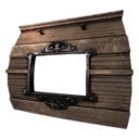 Medium Wood Gunport.png