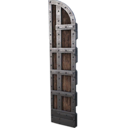 Small Stone Gate.png
