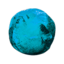 InfinityGem Icon3.png