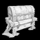 ResourceBox.png