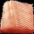 Prime Fish Meat.png