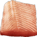 Prime Fish Meat.png