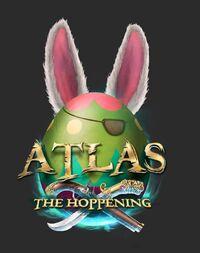 The Hoppening 1.jpg