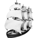 Button Seamanship Icon new.png