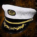 Captaineering
