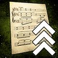 Skill Advanced Inspiring Music.png