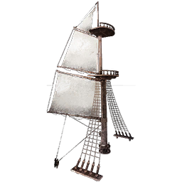Large Weight Sail.png